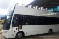 mira bus
